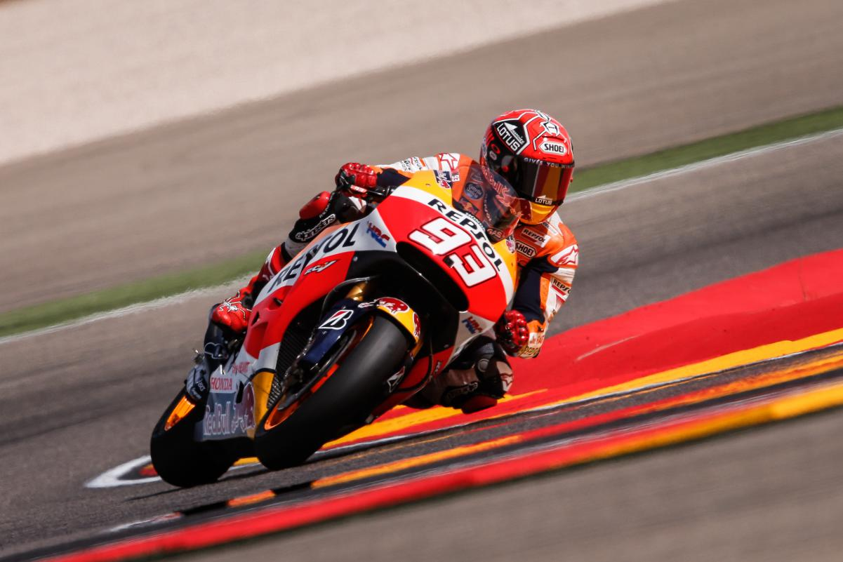 93-marquez_gp_0456-2.gallery_full_top_lg