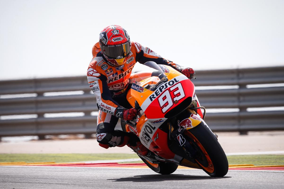93-marquez_gp_0692-2.gallery_full_top_lg