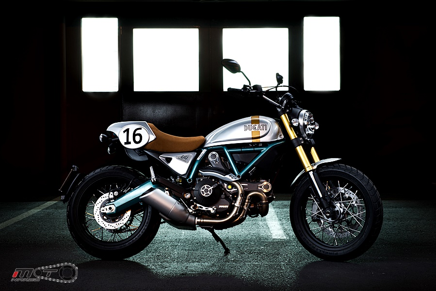 Ducati Scrambler Paul Smart Edition_10
