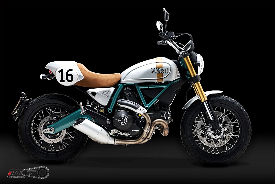 Ducati Scrambler Paul Smart Edition_1