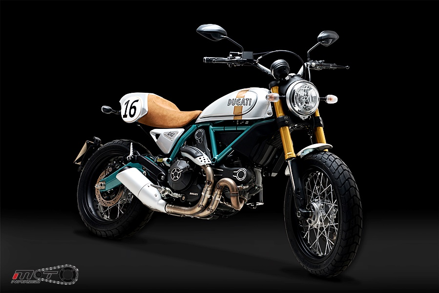 Ducati Scrambler Paul Smart Edition_2