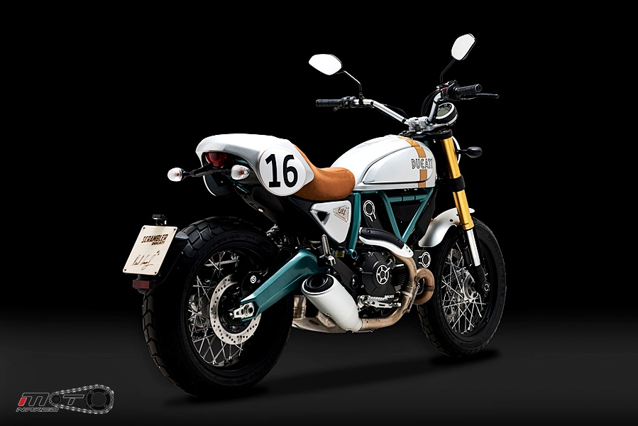 Ducati Scrambler Paul Smart Edition_3