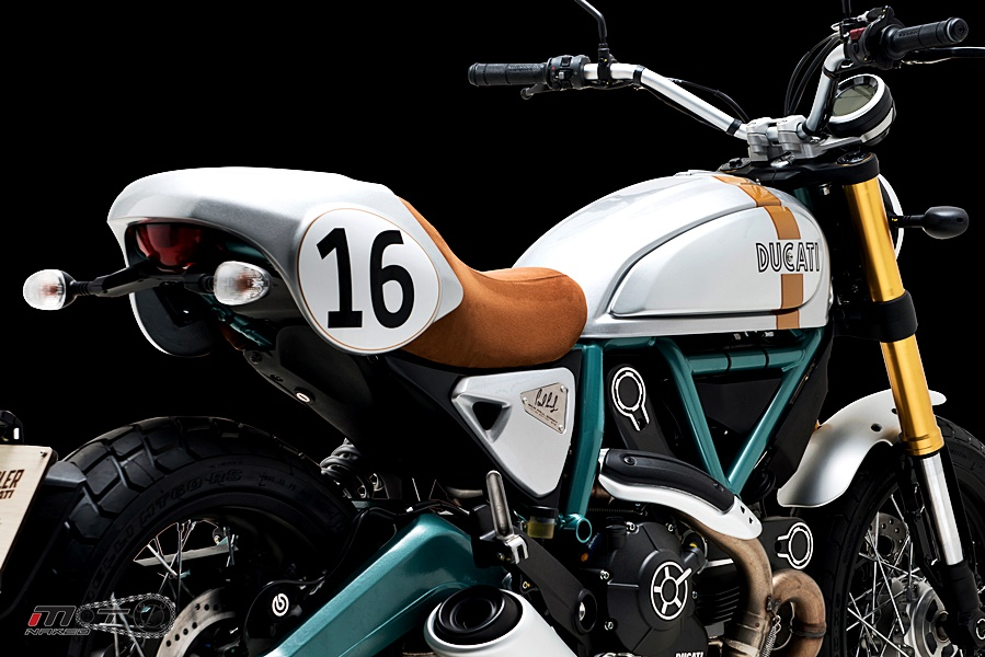Ducati Scrambler Paul Smart Edition_7