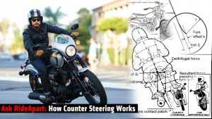 RA_ARA_Counter_Steer-770x433