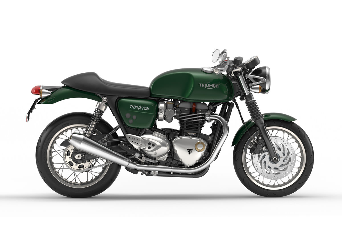 new-triumph-bonneville-thruxton-7