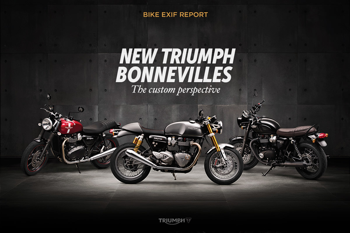 new-triumph-bonneville