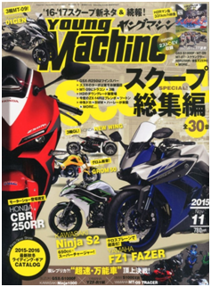 ym_cover1