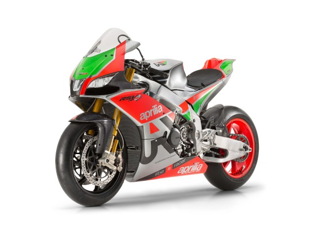 2016-Aprilia-RSV4-R-FW-world-superbike-spec-01