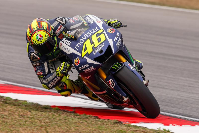 46-rossi__gp_3794_0.middle