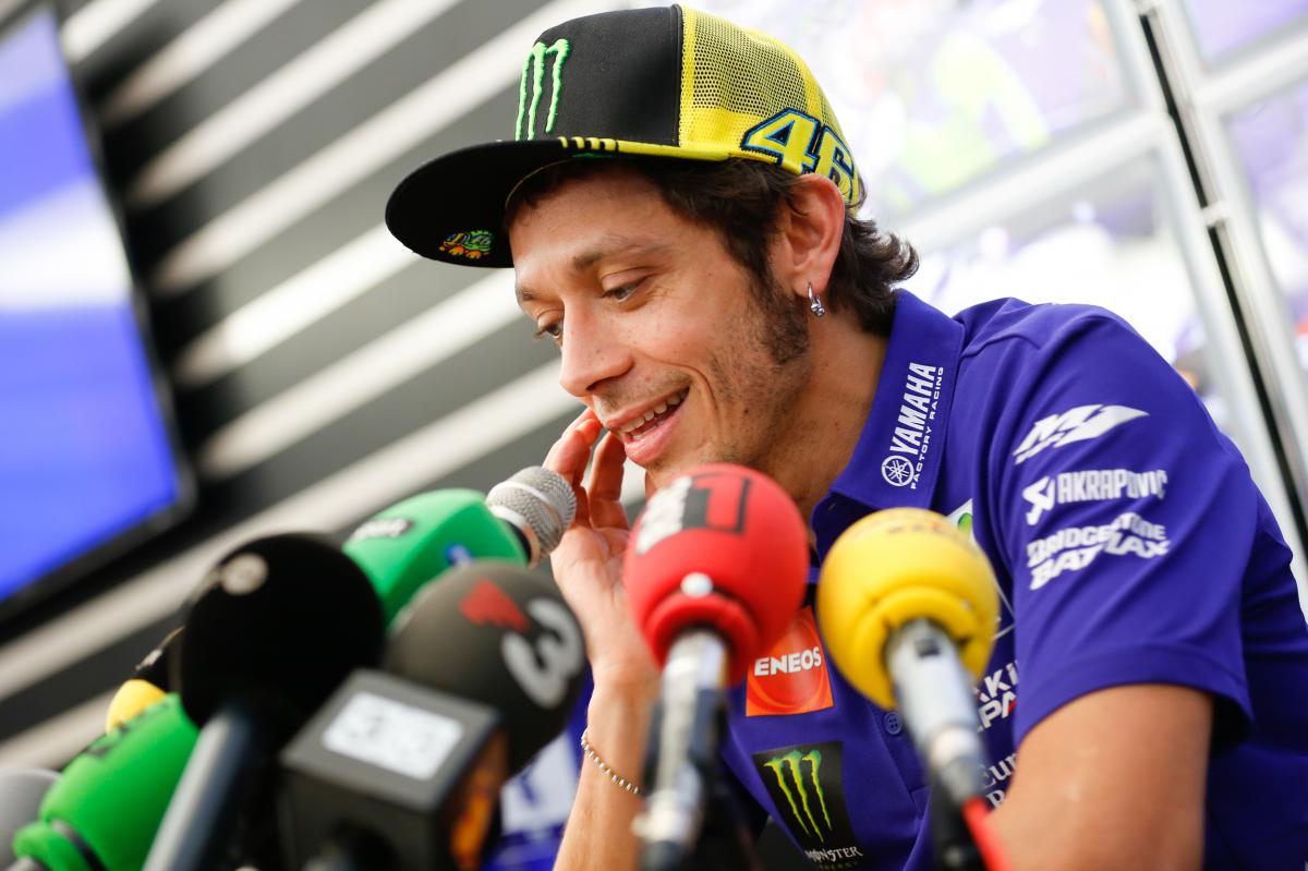 46-rossi__gp_8791_0.big