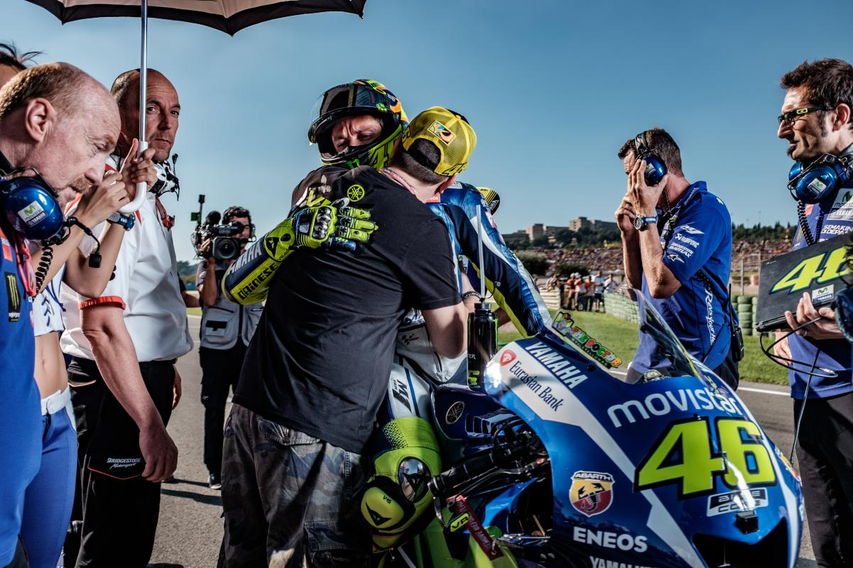 46-rossi_dscf1866.gallery_full_top_lg