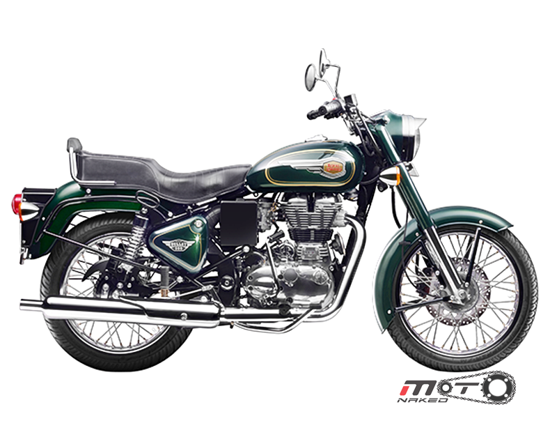 bullet-500_right-side_green_600x463_motorcycles