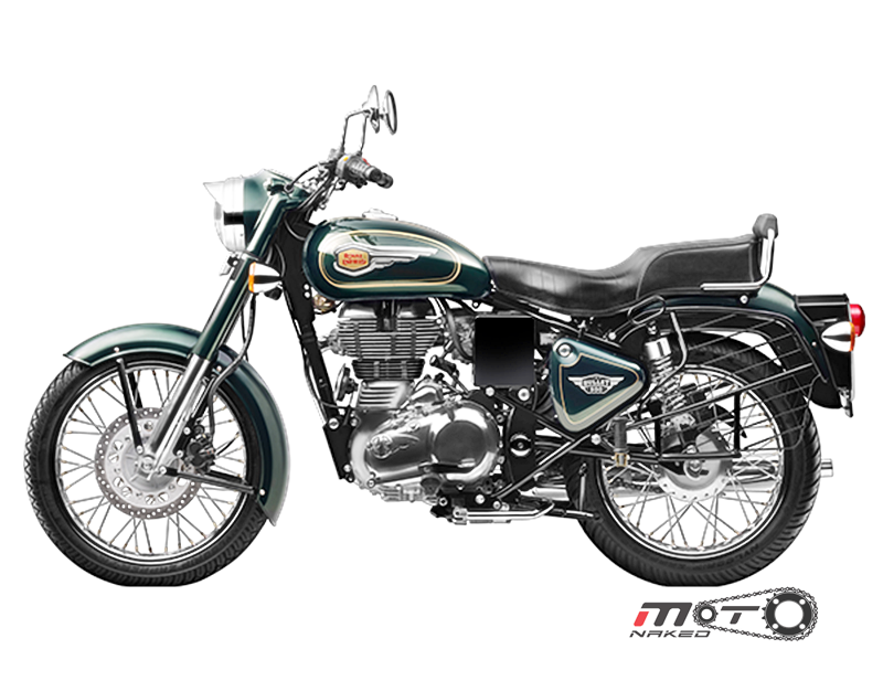 bullet500_left-side_green_600x463_motorcycles (1)