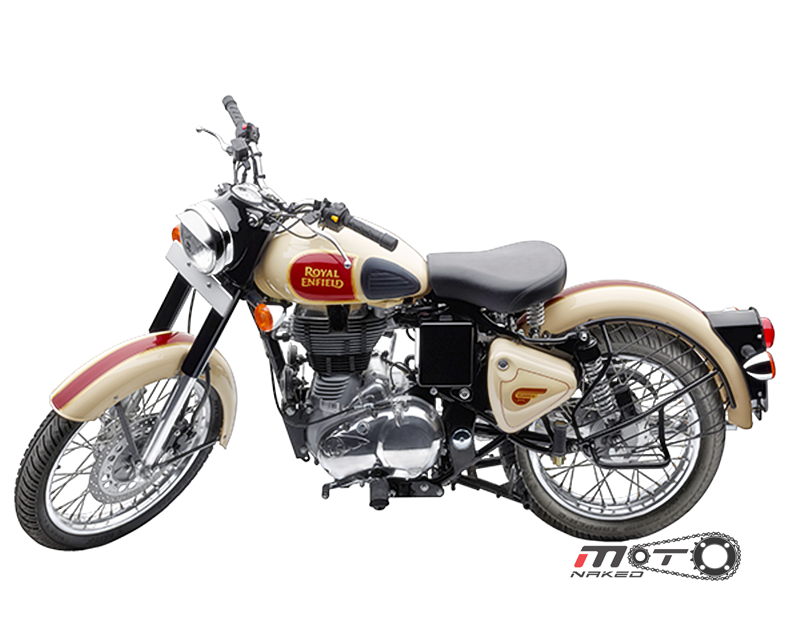 classic500_left-side_tan_600x463_motorcycle