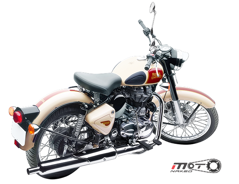 classic500_slant-rear_tan_600x463_motorcycle