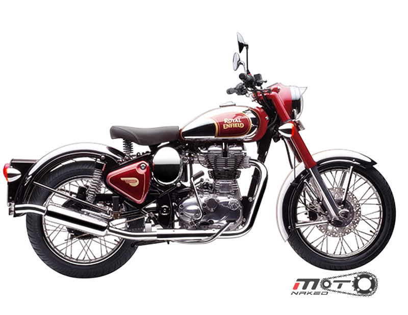 classic500chrome_right-side_maroon_600x463_motorcycle