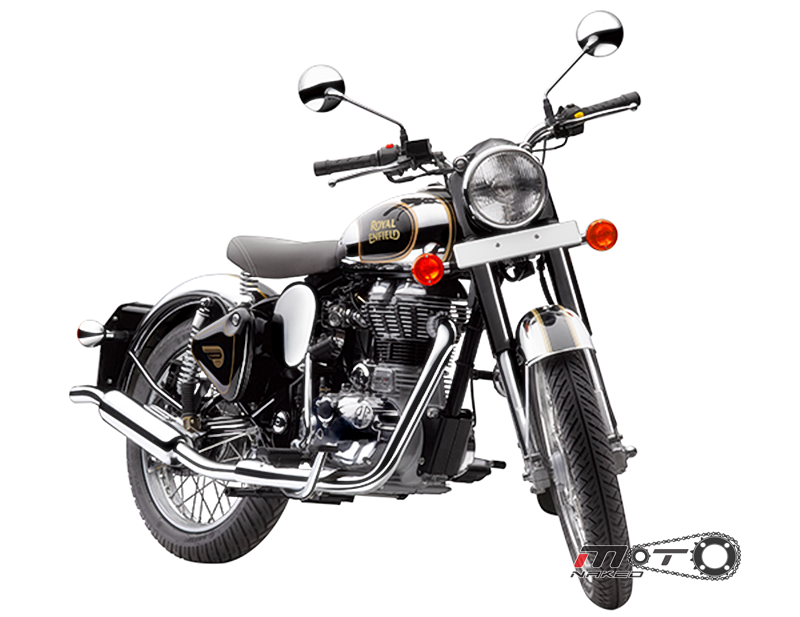classic500chrome_slant-front_black_600x463_motorcycle