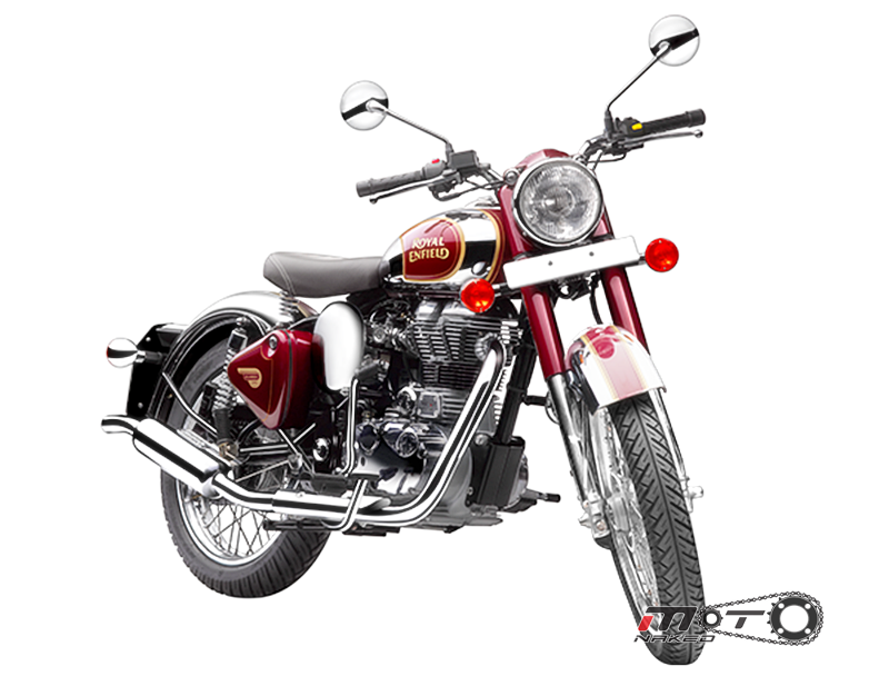 classic500chrome_slant-front_maroon_600x463_motorcycle