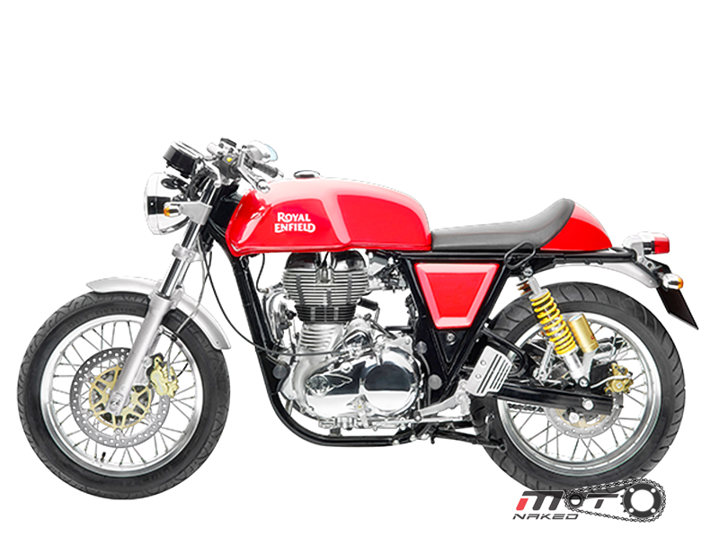 continentalGT_left-side_red_600x463_motorcycle