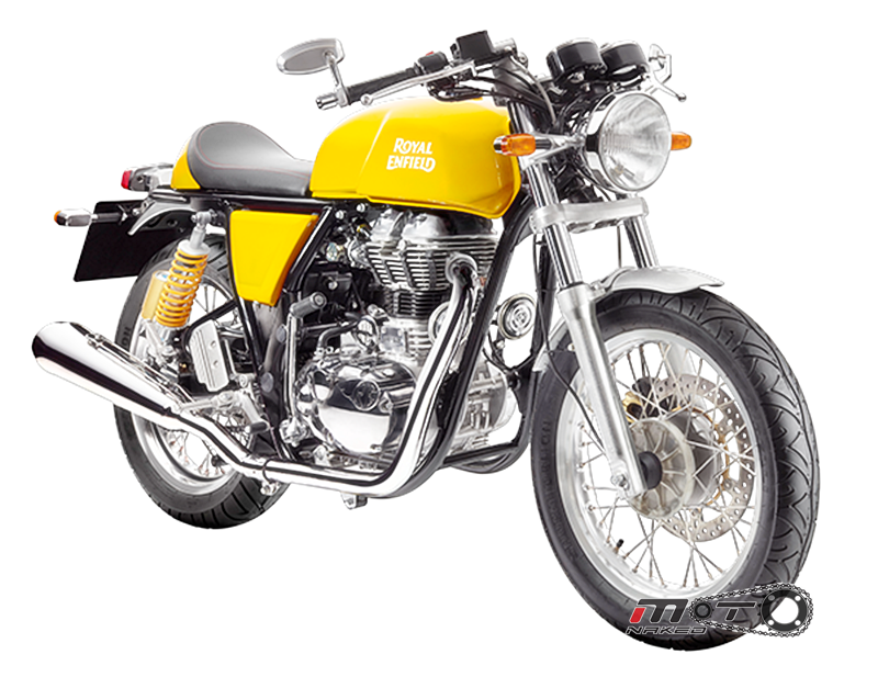 continentalGT_slant-front_yellow_600x463_motorcycle