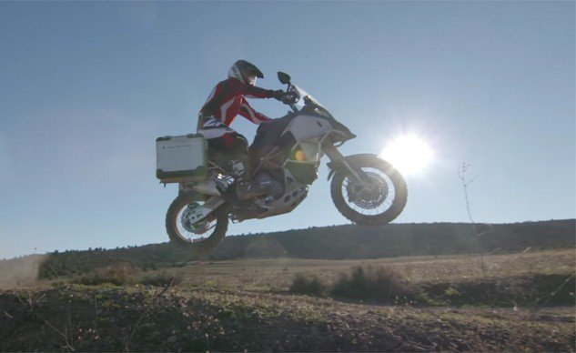 Ducati-Multistrada-offroad-1_feature-633x388