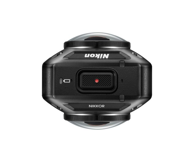 Nikon-KeyMission-360-video-camera-06