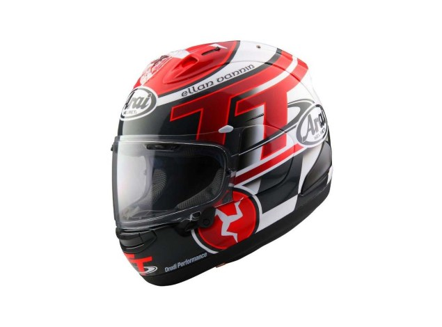2016-Arai-Corsair-X-helmet-Isle-of-Man-TT-02