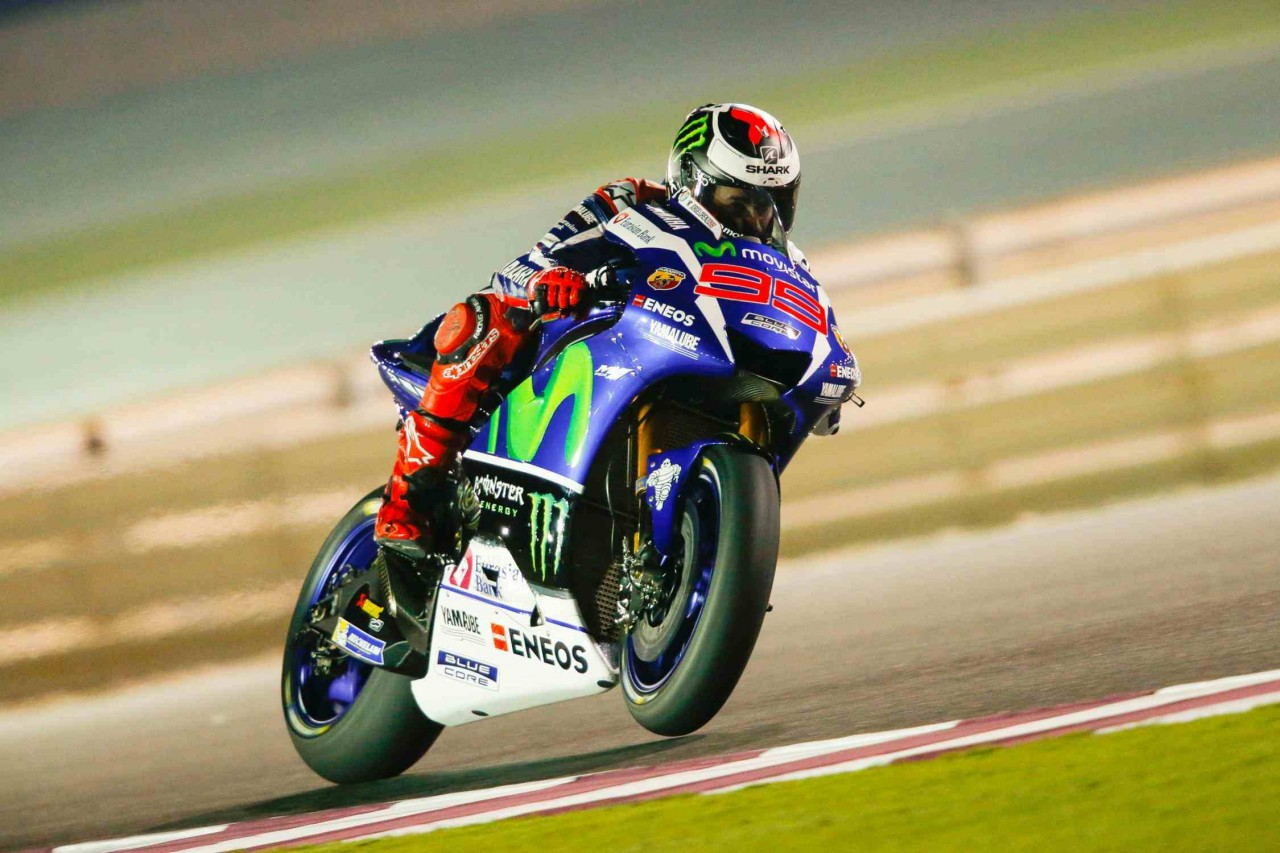 99-lorenzo_gp_4590.gallery_full_top_fullscreen