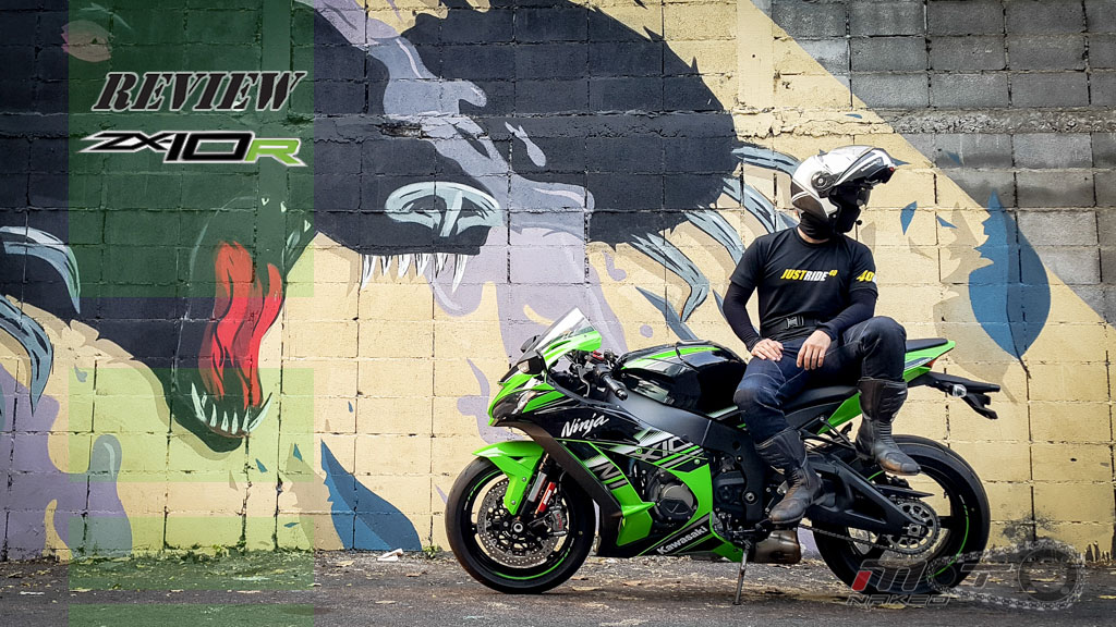 zx-10r-cover