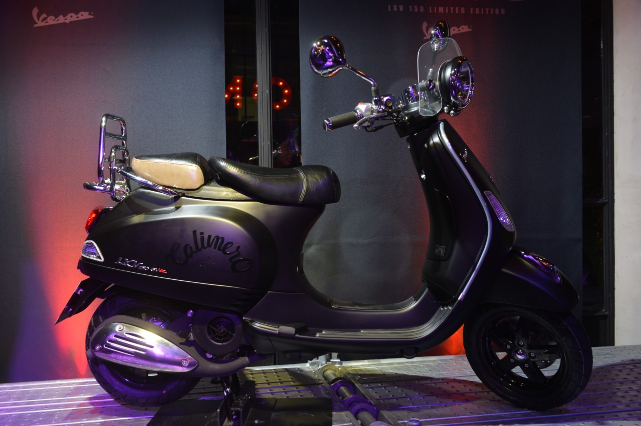 Vespa Calimero Limited_013