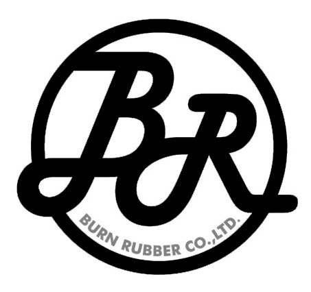 logo-burn-rubber