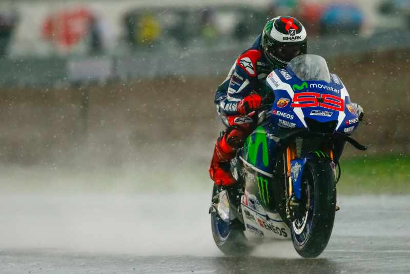 99-jorge-lorenzo-esp_gp_8546.gallery_full_top_fullscreen