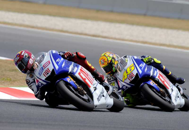 Lorenzo-Ready-to-Strike-Back-in-Assen