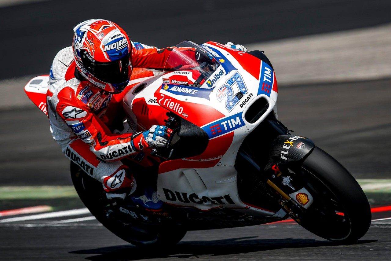 27-casey-stoner_alx1653.gallery_full_top_fullscreen