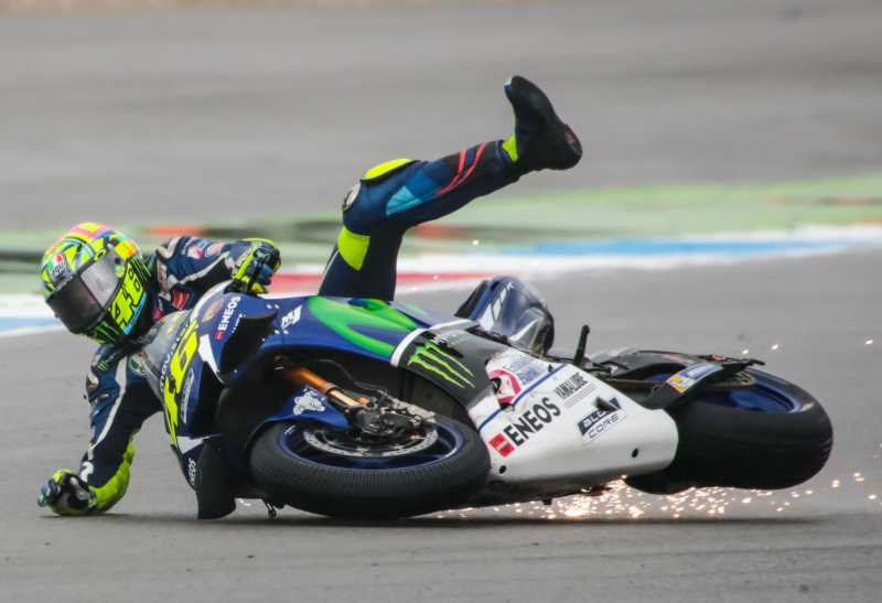 46-valentino-rossi-ita2l1a5332.gallery_full_top_fullscreen