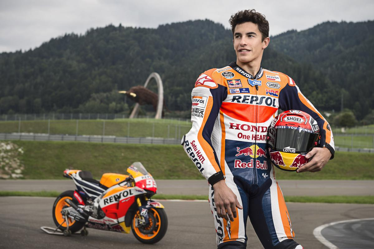 pp_marquez_090915_0019.gallery_full_top_lg