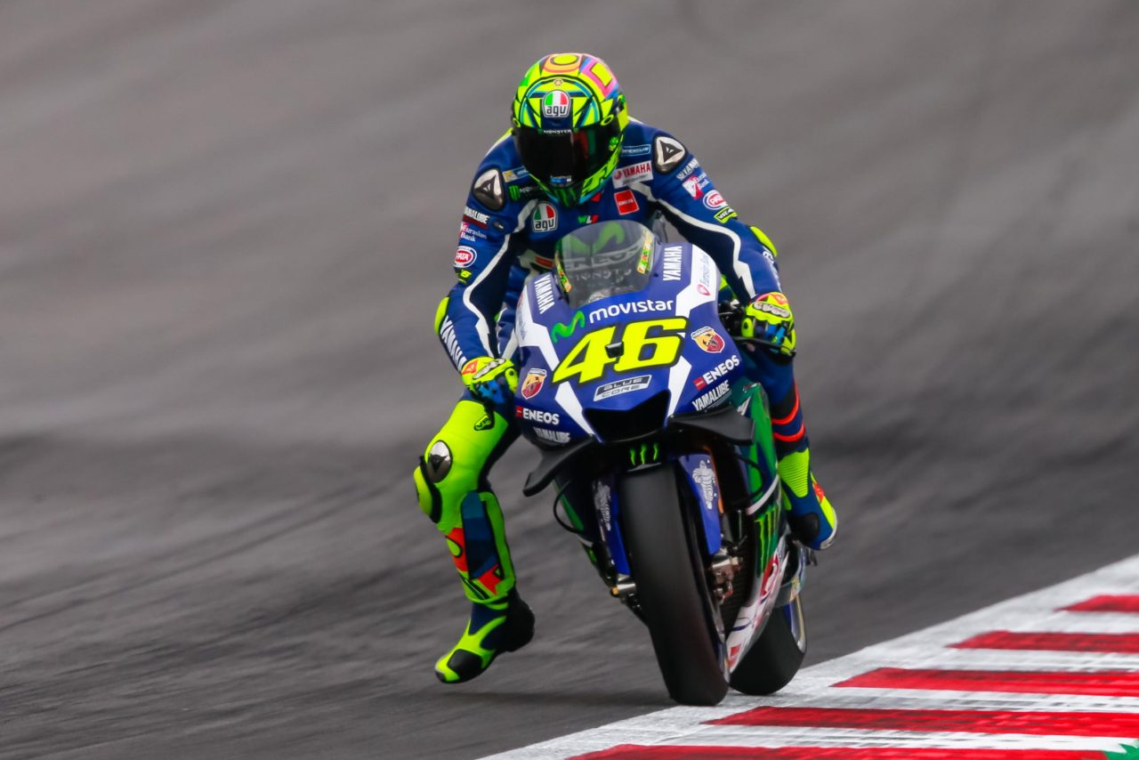 46-valentino-rossi-ita_gp_4702.gallery_full_top_fullscreen