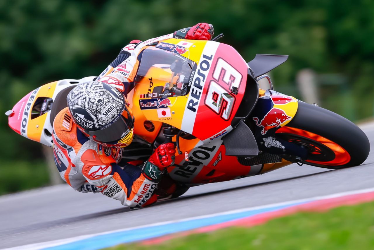93-marc-marquez-esp_gp_3774.gallery_full_top_fullscreen