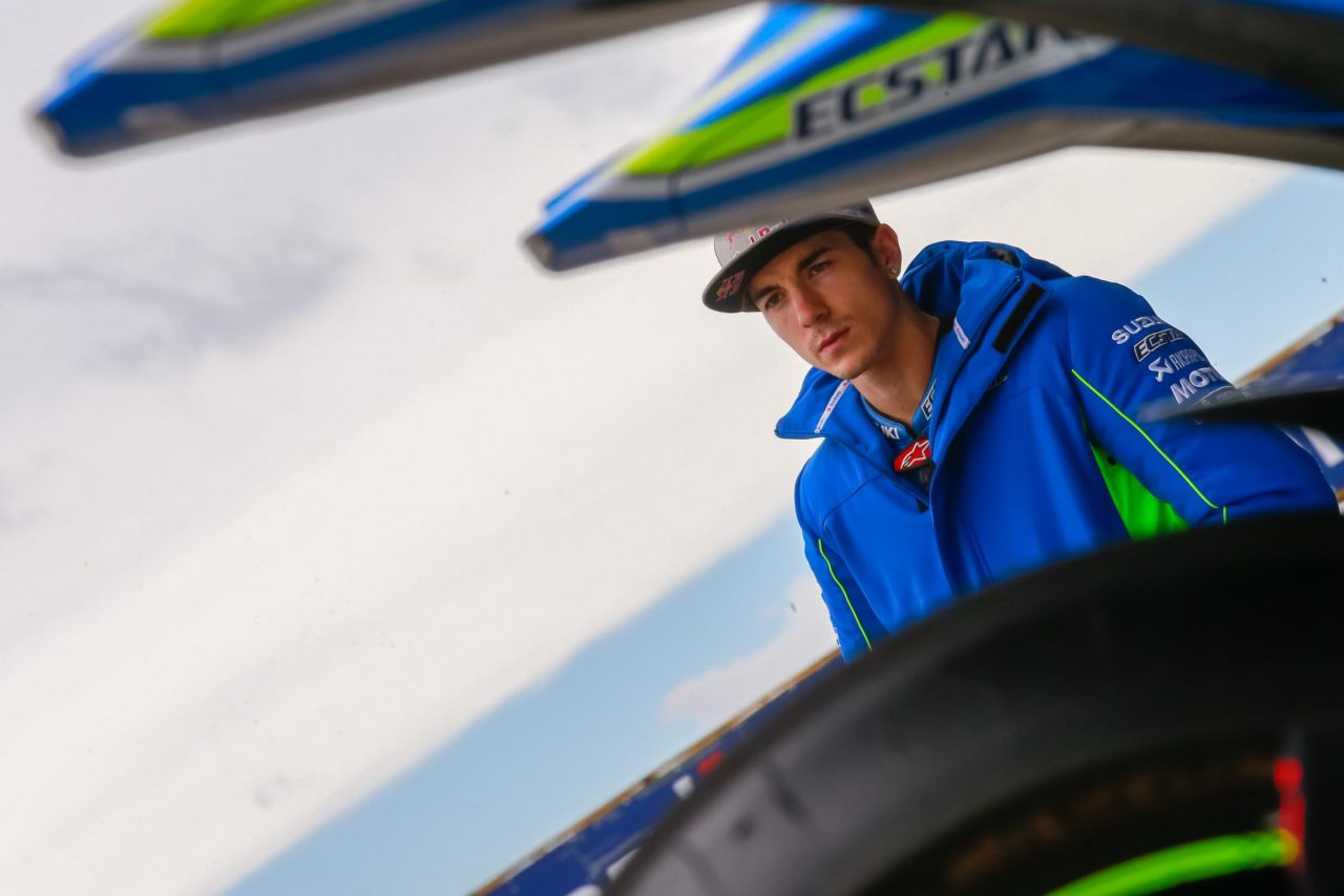25-maverick-vinales-esp_gp_3158.gallery_full_top_fullscreen