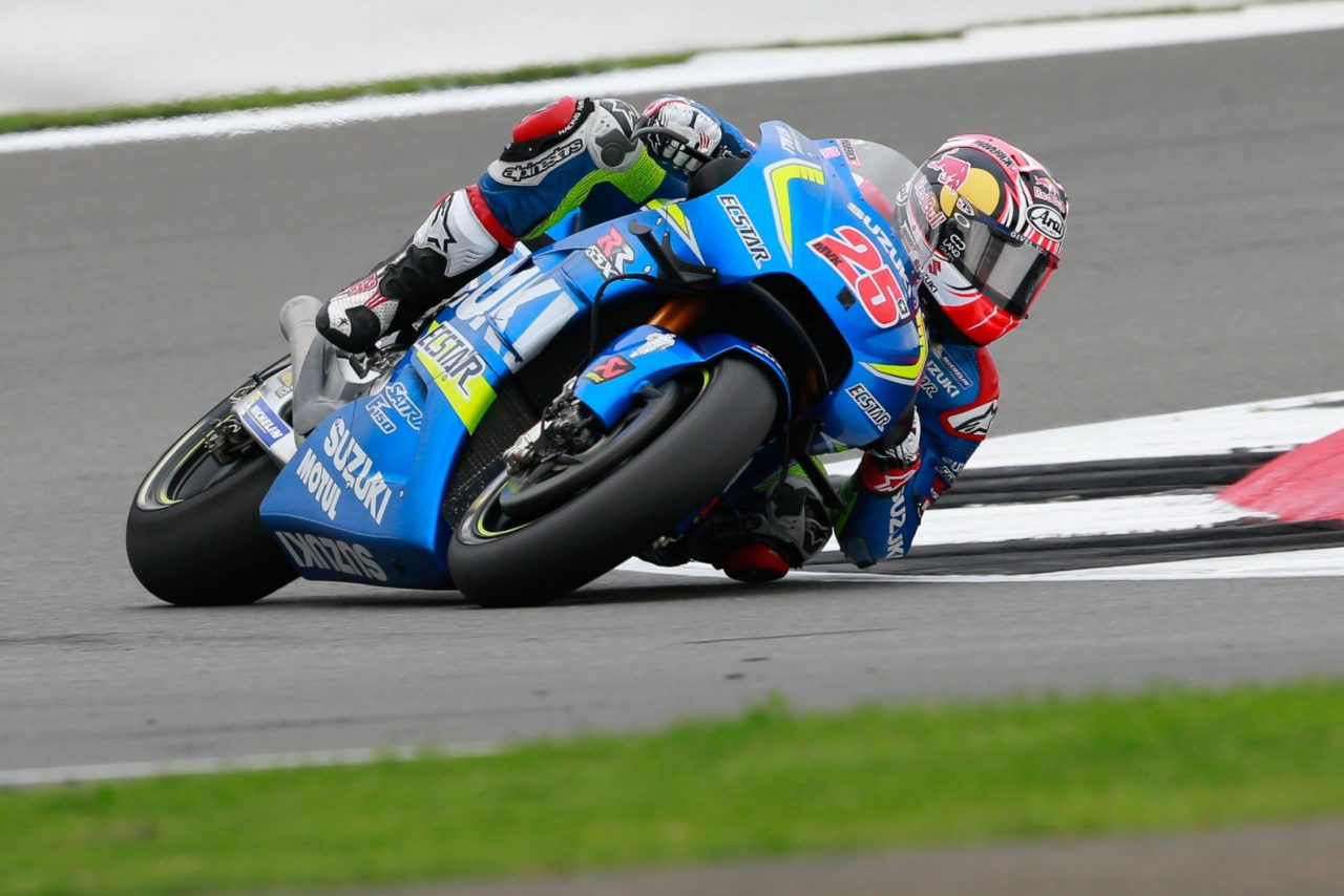 25-maverick-vinales-esp_gp_5506_e.gallery_full_top_fullscreen