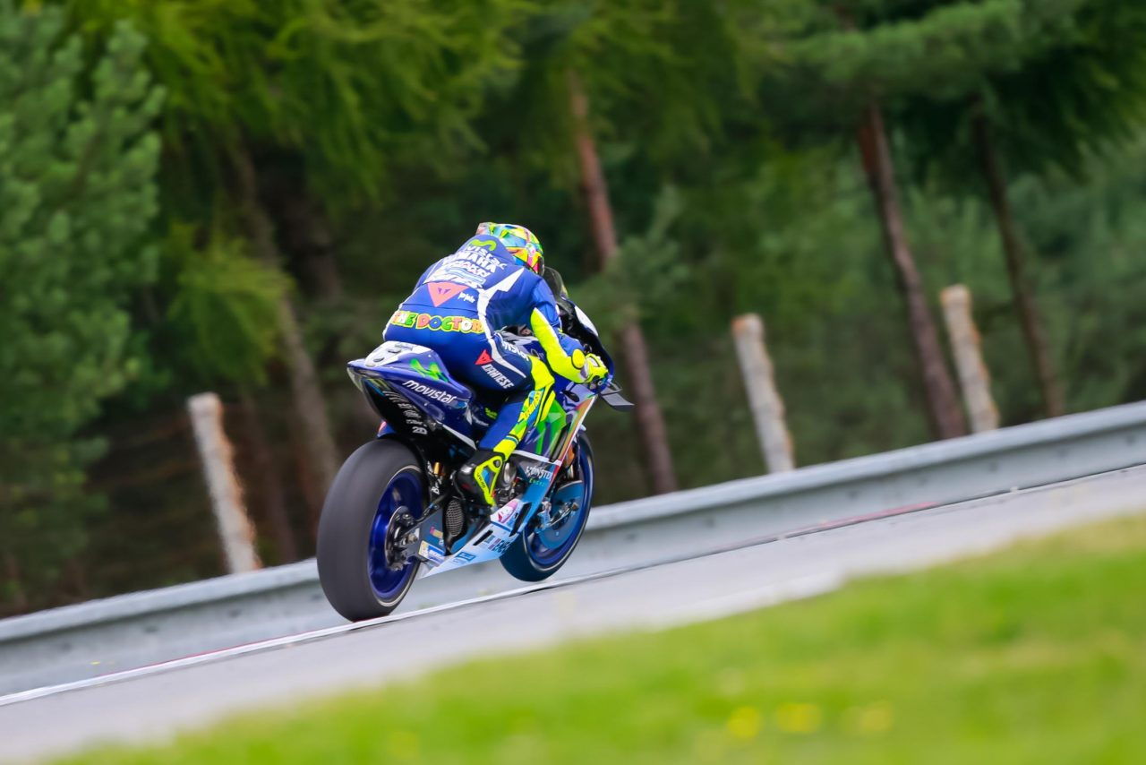 46-valentino-rossi-ita_gp_3530.gallery_full_top_fullscreen