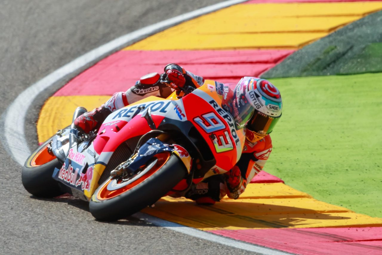93-marc-marquez-esp_gp_1720.gallery_full_top_fullscreen