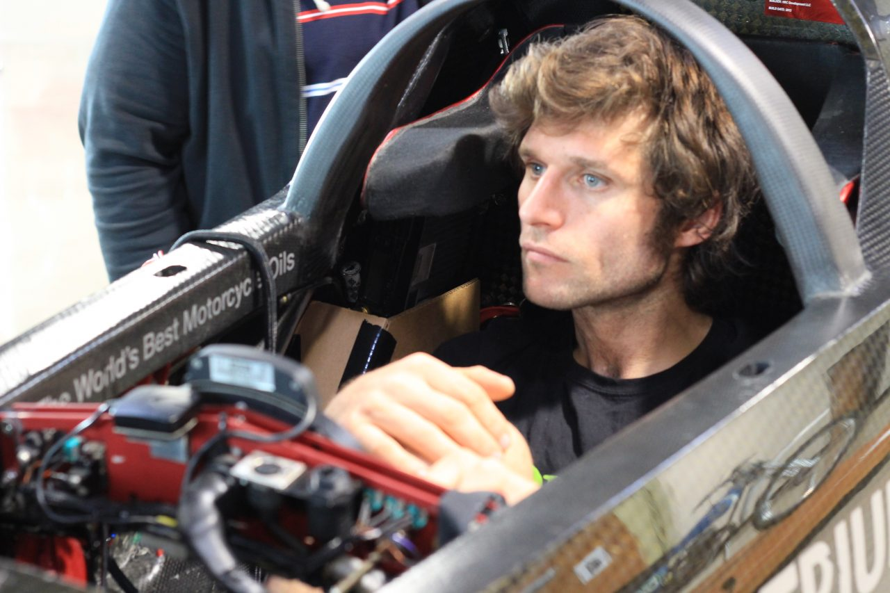 Guy Martin Triumph streamliner.jpeg