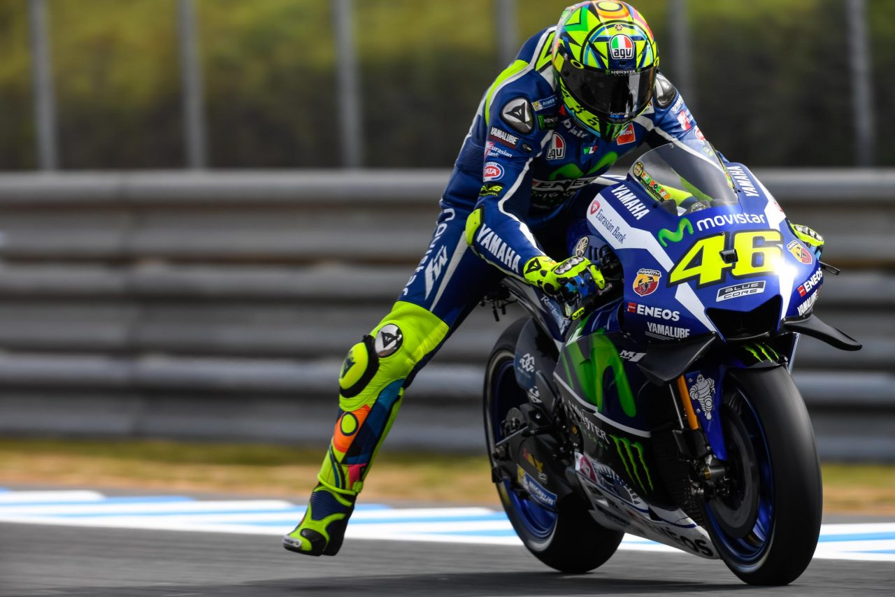 46-valentino-rossi-ita_die0805.gallery_full_top_fullscreen