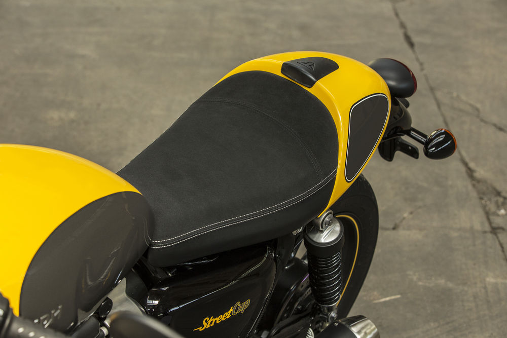 yellow-street-cup-seat-cowl