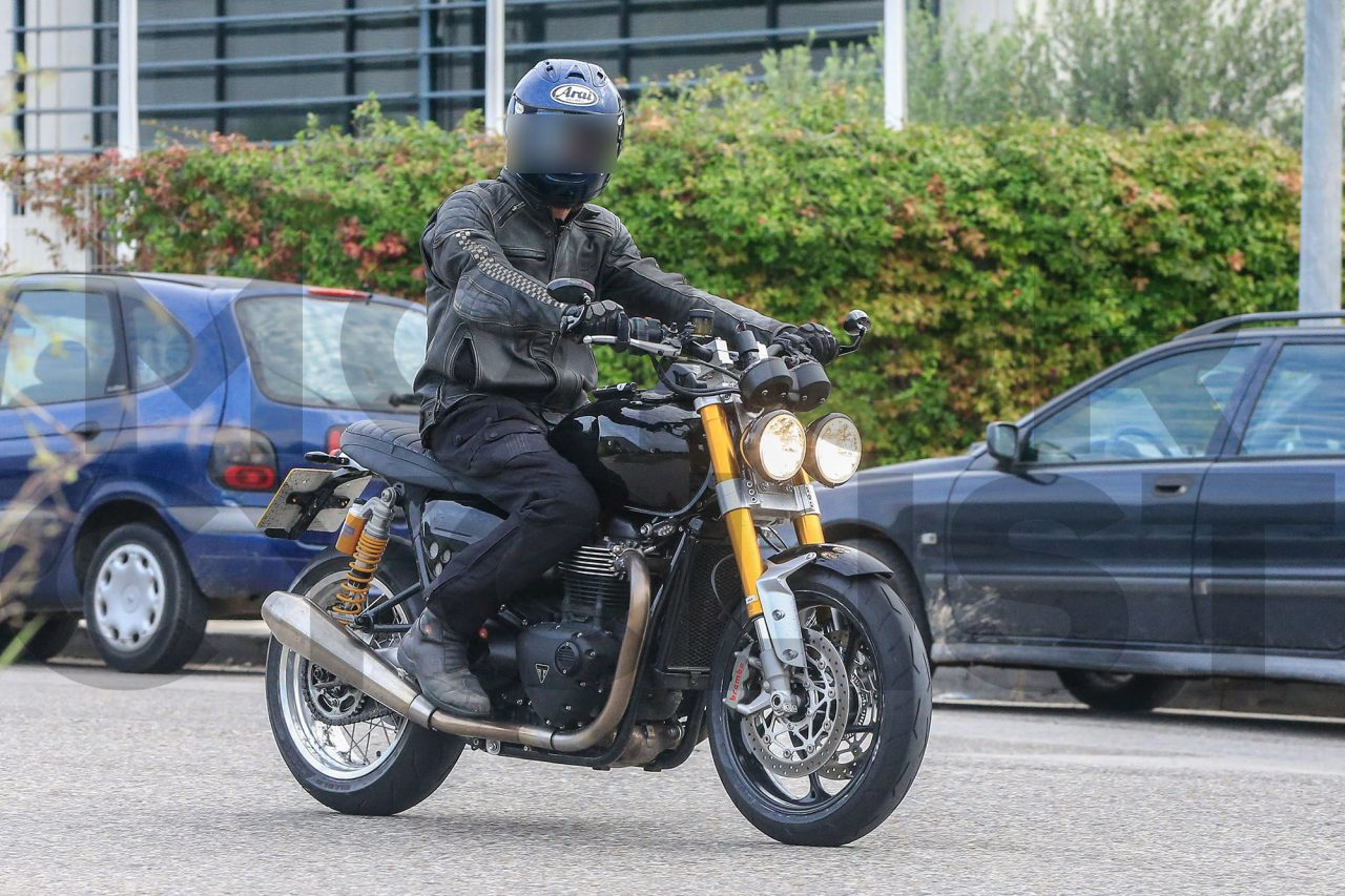2018-triumph-speed-twin-spy-front_marked