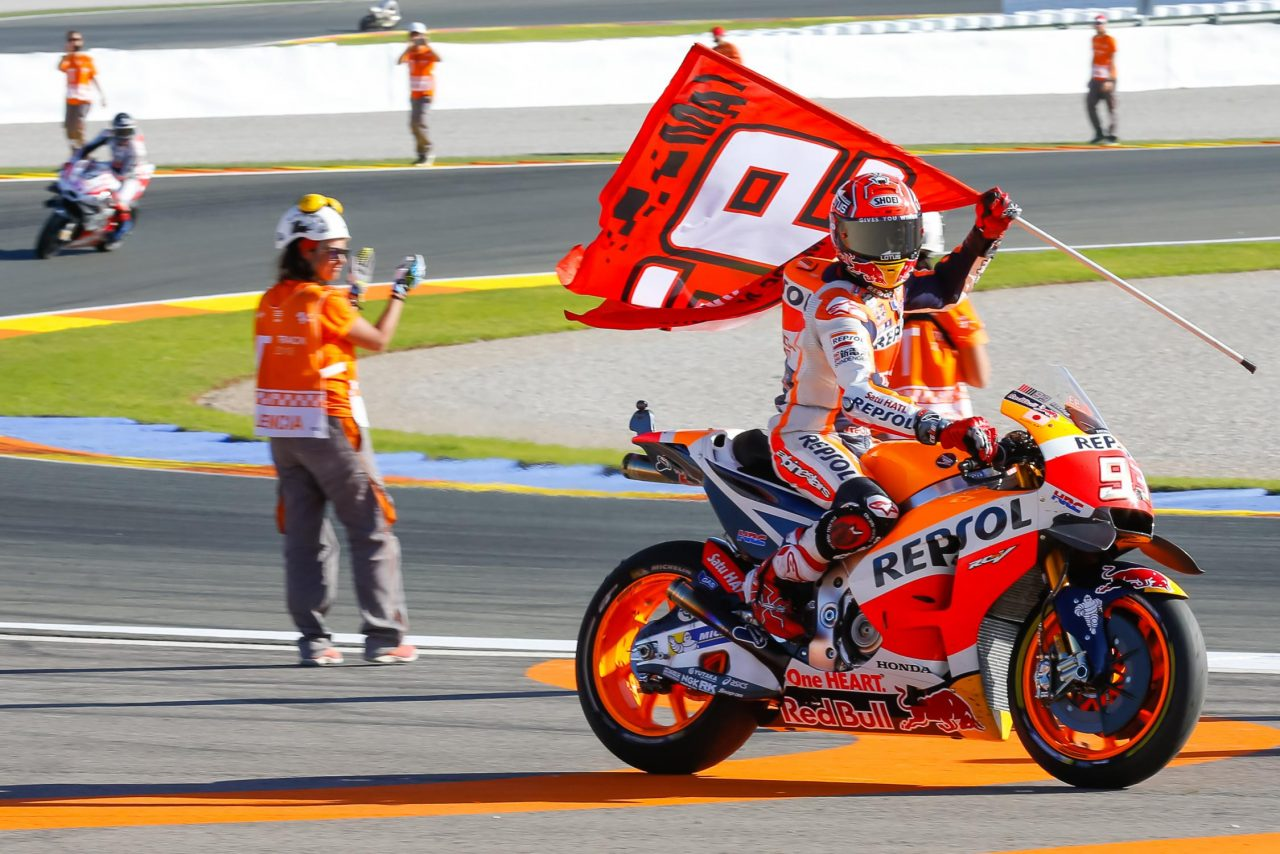 93-marc-marquez-esp_gp_7425.gallery_full_top_fullscreen