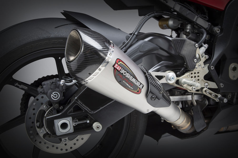 alpha-t-yoshimura-slip-on
