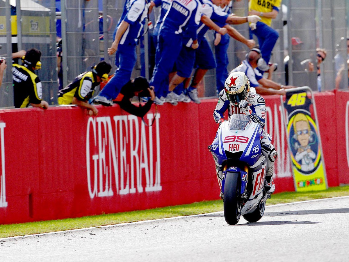 lorenzo.finish.big